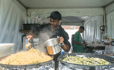 Taste and Tell  Sea Hear Now festival Day 1 in Asbury Park, NJ on 9/29/18. [DANIELLA HEMINGHAUS | STAR NEWS GROUP]