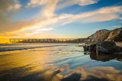 avila beach-7481