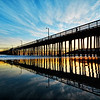 avila-beach-pier_8435