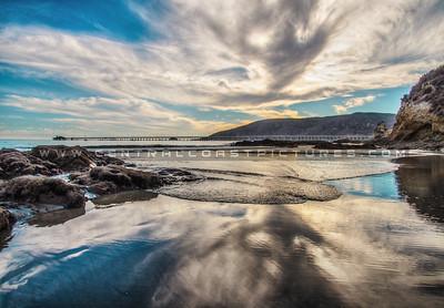 avila beach-6878