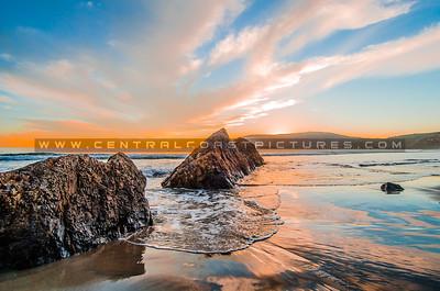 avila beach-7449