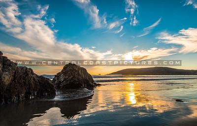 avila beach2-7228