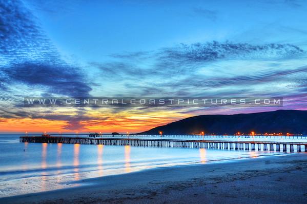 avila-pier-night_9300