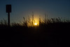 Sunset_113019-002