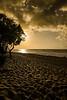 SunsetBeachSunset-021