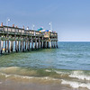 LittleIslandFishingPier-001