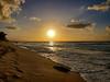 SunsetBeachSunset-002