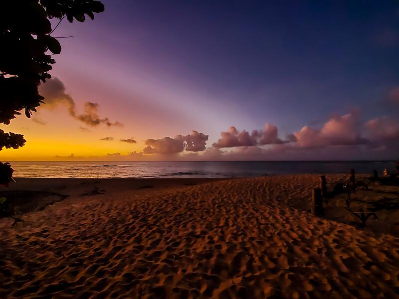 SunsetBeachSunset-012