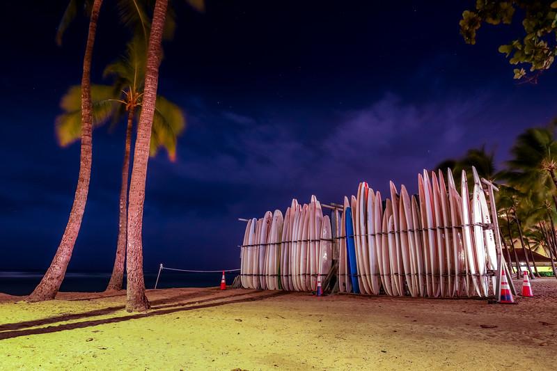 WaikikiSurfboards-001