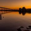 Sunset_083119-019