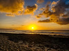 SunsetBeachSunset-003