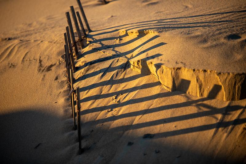 SandbridgeBeach-002