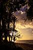 SunsetBeachSunset-019