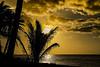 SunsetBeachSunset-025