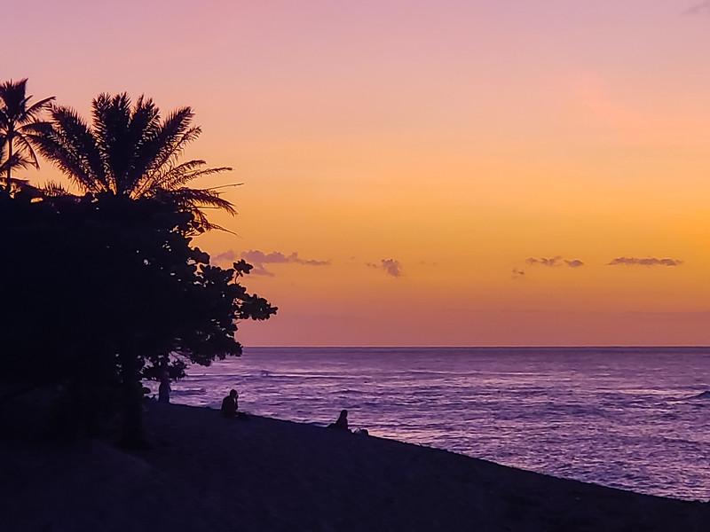 SunsetBeachSunset-013
