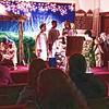 Huffville Methodist Christmas Play 2015