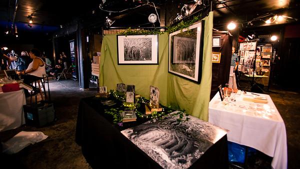 Photo Credit: RAW SEATTLE PHOTOGRAPHERS | Jared Ribic and Memphis Ribic - Identity Crisis Studio