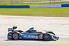SEBRING-Mobil112Hour-2012-2009 : 18 galleries with 5265 photos
