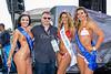 Mobil 1 Twelve Hours of Sebring -3-/19/2016 – Chuck Carroll