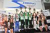 Sebring Saturday 3-19-2011  - Mobil 1 12 Hour Race