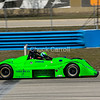 Mobil 1 Twelve Hours of Sebring -Wednesday  3-/16/2016 – Chuck Carroll