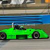 Mobil 1 Twelve Hours of Sebring -Wednesday  3-/16/2016 – Chuck Carroll