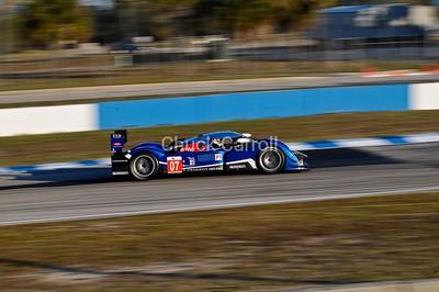 SEBRING --- Mobil 1 12 Hour -- 2010 - Sportscar Vintage Racing Association ( SVRA )