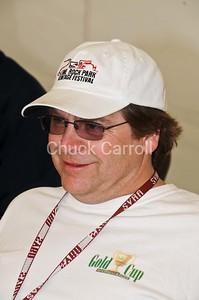 Mobil 1 12 hours of Sebring 2010 ,Lotus Super 7