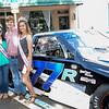 Mobil 1 Twelve Hours of Sebring -Thursday  3-/17/2016 – Chuck Carroll
