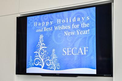 SECAF_Holiday18-101