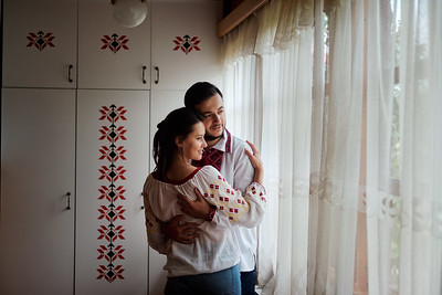 Marian Cristea - Fotograf Bucuresti