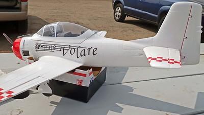 P9120050