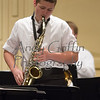 2012-03-08SEHS-Band_010