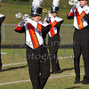 Marching_SEHSBand2012_008
