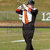 Marching_SEHSBand2012_010
