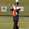 Marching_SEHSBand2012_011