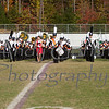Marching_SEHSBand2012_002