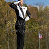 Marching_SEHSBand2012_004