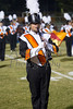 SEHSMarchingBand2013-10-04_117