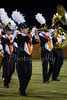 SEHSMarchingBand2013-10-04_106
