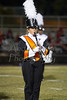 SEHSMarchingBand2013-10-04_069