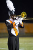 SEHSMarchingBand2013-10-04_161