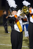 SEHSMarchingBand2013-10-04_074