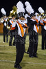 SEHSMarchingBand2013-10-04_105