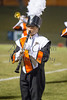 SEHSMarchingBand2013-10-04_039