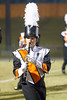SEHSMarchingBand2013-10-04_054