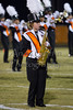 SEHSMarchingBand2013-10-04_107