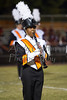 SEHSMarchingBand2013-10-04_070