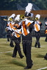 SEHSMarchingBand2013-10-04_154