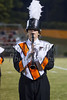 SEHSMarchingBand2013-10-04_190